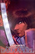 Dark Angel Phoenix Resurrection (2000) 2A