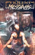 Violent Messiahs (2000) 2A