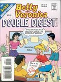 Betty and Veronica Double Digest (1987) 91