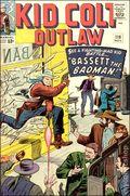 Kid Colt Outlaw (1948) 119
