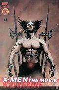 X-Men The Movie Wolverine Prequel (2000) 1DF.A