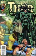Thor (1998-2004 2nd Series) 2B