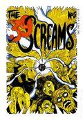 39 Screams (1986) 5