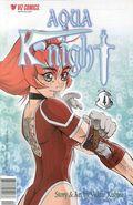 Aqua Knight Part 1 (2000) 4