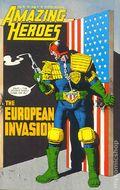 Amazing Heroes (1981) 52