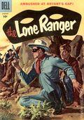 Lone Ranger (1948 Dell) 103