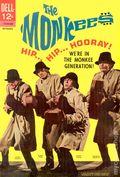 Monkees (1967) 15