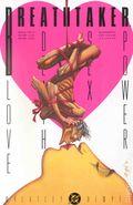 Breathtaker (1990) 1