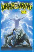 Dragonring (1986) Vol 1 5