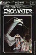 Enchanter (1985) 1