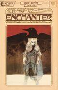Enchanter (1985) 2