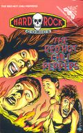 Hard Rock Comics (1992) 7