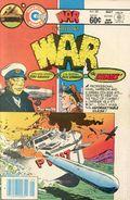 War (1975 Charlton) 39