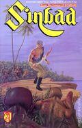 Sinbad (1989) 2