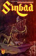 Sinbad (1989) 3