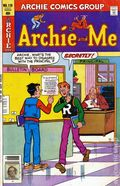 Archie and Me (1964) 119