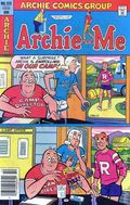 Archie and Me (1964) 123