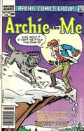 Archie and Me (1964) 149