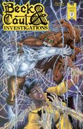 Beck and Caul Investigations (1994) 2