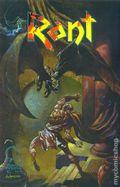 Rant (1994) 2