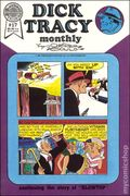 Dick Tracy Monthly/Weekly (1986) 17