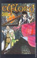 Elflord (1986 2nd Series) 2