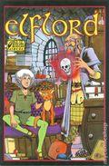 Elflord (1986 2nd Series) 3