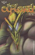 Elflord (1986 2nd Series) 4