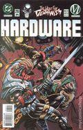 Hardware (1993) 26