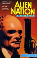 Alien Nation A Breed Apart (1990) 1