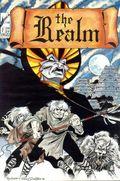 Realm (1986 Arrow/Caliber) 7