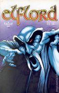 Elflord (1986 2nd Series) 13