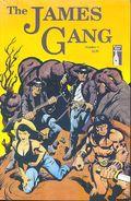 James Gang (1993) 1