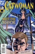 Catwoman (1993 2nd Series) 86