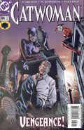Catwoman (1993 2nd Series) 84