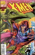 X-Men The Hidden Years (1999) 12