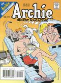 Archie Comics Digest (1973) 174