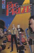 Big Prize (1988) 1