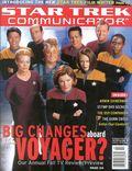 Star Trek Communicator (1994) 130