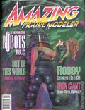 Amazing Figure Modeler (1995) 19