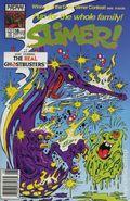 Slimer (1989) 16