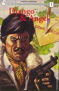 Django and Angel (1990) 1
