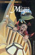 Colour of Magic (1991) 4