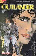 Outlander (1987 Malibu) 3