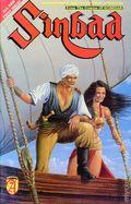Sinbad (1989) 1