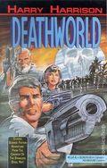 Deathworld (1990 1st Series) 2