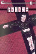 Fringe (1990) 3