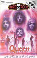 Hard Rock Comics (1992) 9