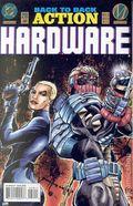 Hardware (1993) 28
