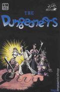 Dungeoneers (1986) 2